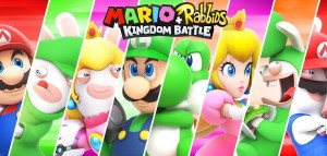 Mario-Lapins-Cretins-switch-nintendo
