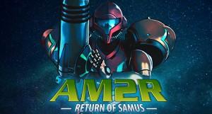 am2r-remake-metroid-2