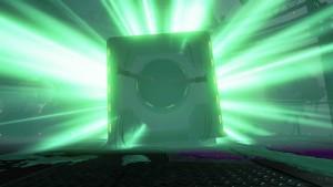 boss-3-tentacube-splatoon-2-04