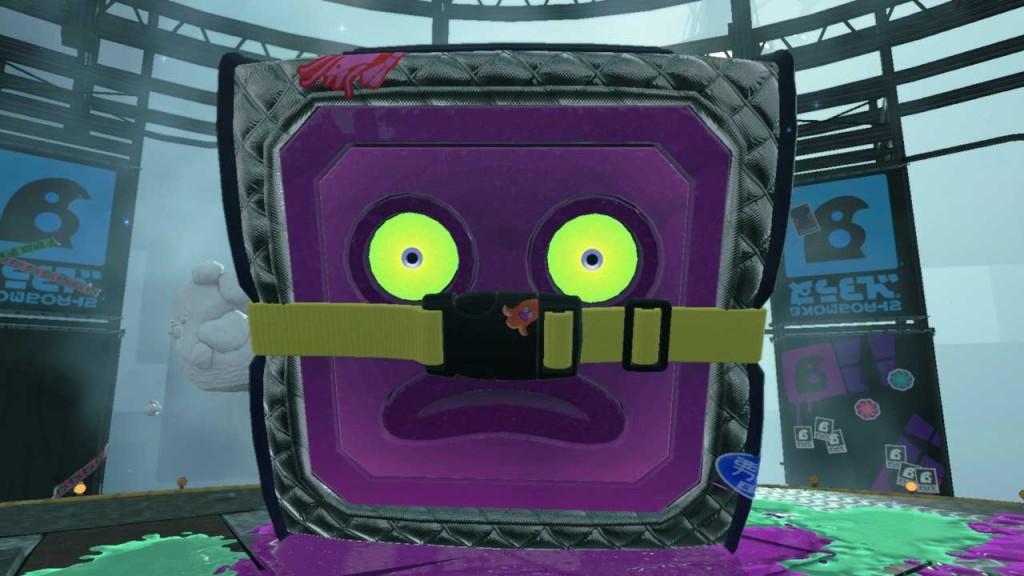 boss-3-tentacube-splatoon-2-06