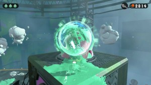 boss-3-tentacube-splatoon-2-09