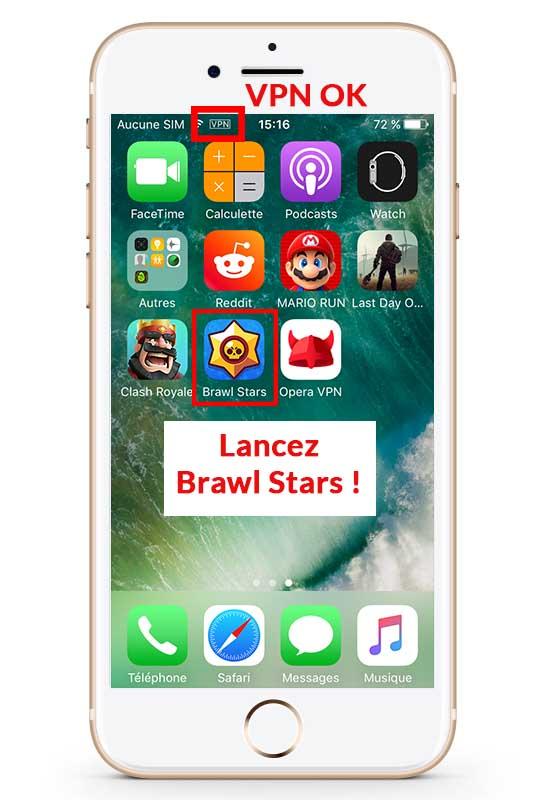 brawl-stars-canada-tuto-12