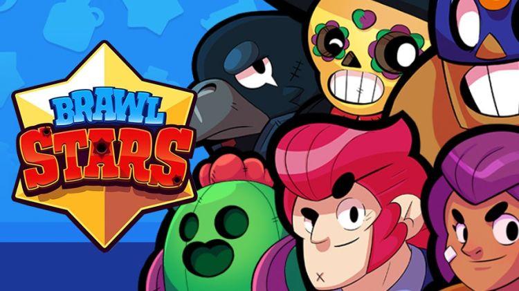 brawl-stars-heros