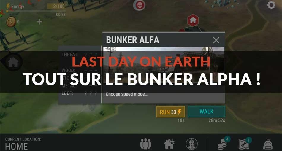 bunker-alpha-guide-fr