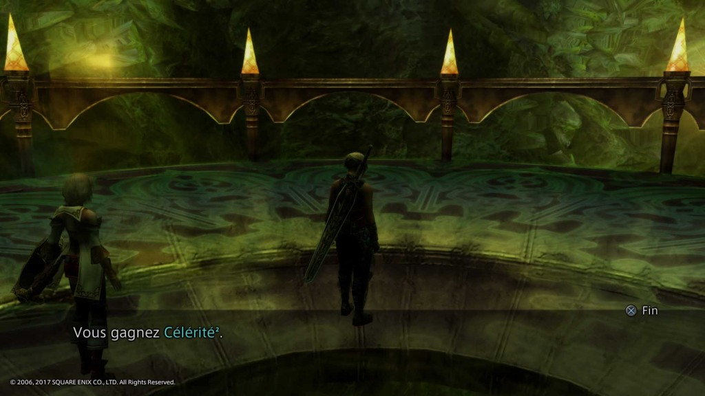 celerite2-magie-guide-ff12-galerie-01