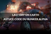 code-bunker-alpha-last-day-on-earth