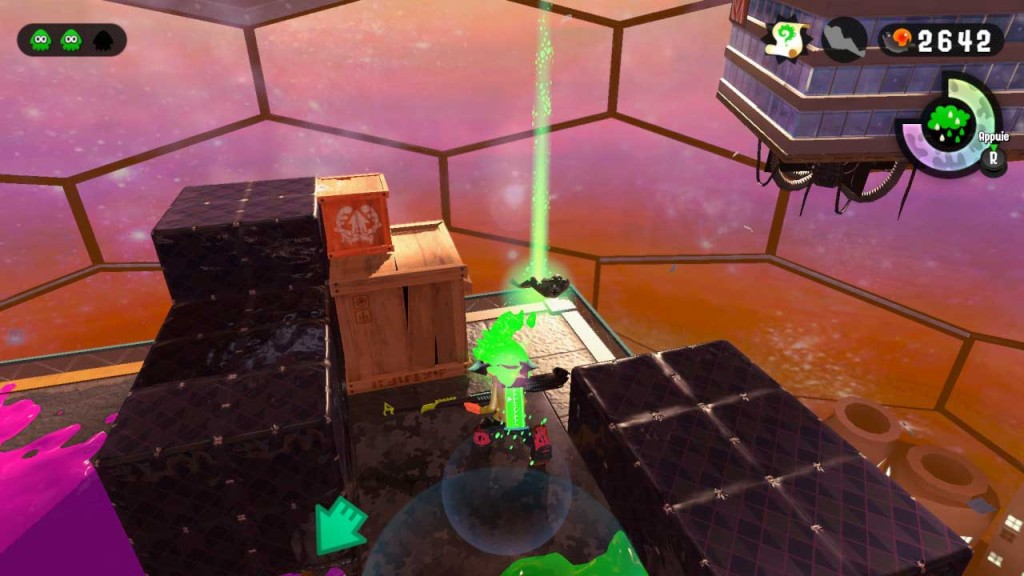 collectible-splatoon-2-niveau-14-solo-galerie-010