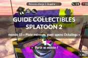 collectible-splatoon-2-niveau-15-solo