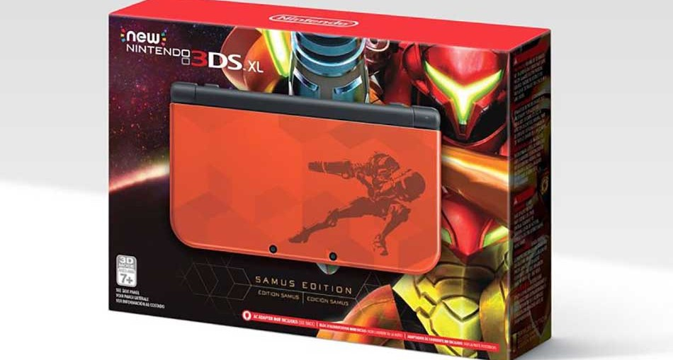 collector-3ds-metroid