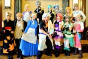 cosplay-politique-japon