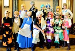cosplay-politique-japon