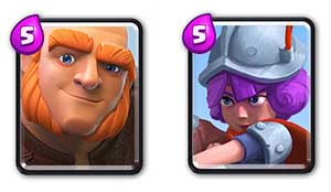 deck-clash-royale-novice-02