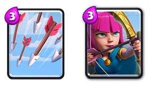 deck-clash-royale-novice-03