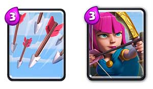 deck-clash-royale-novice-03
