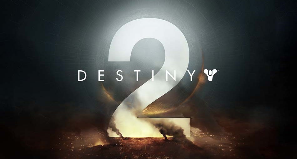 destiny-2-pc