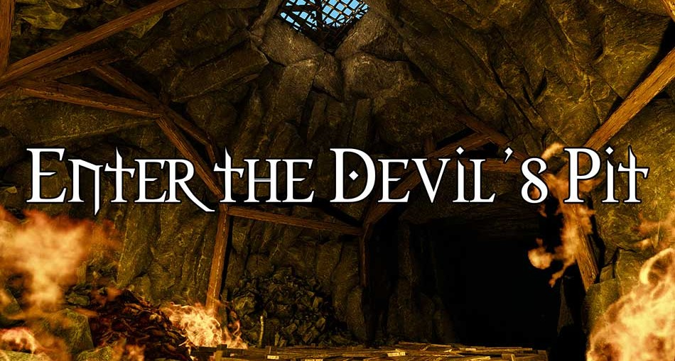 enter-the-devil-pit-the-witcher-3