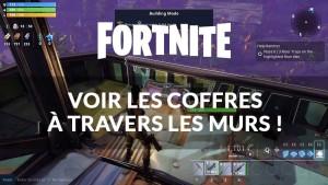 fortnite-guide-coffres-farm