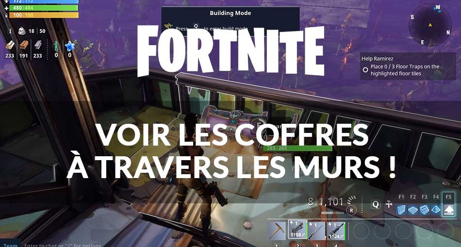 fortnite-guide-coffres-farm