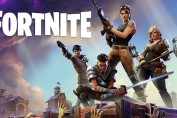 fortnite-jeu-free-to-play