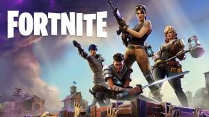 fortnite-jeu-free-to-play
