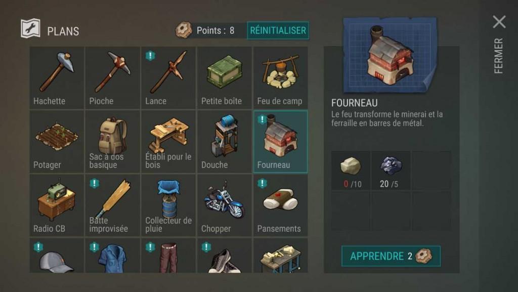 fourneau-last-day-on-earth-craft