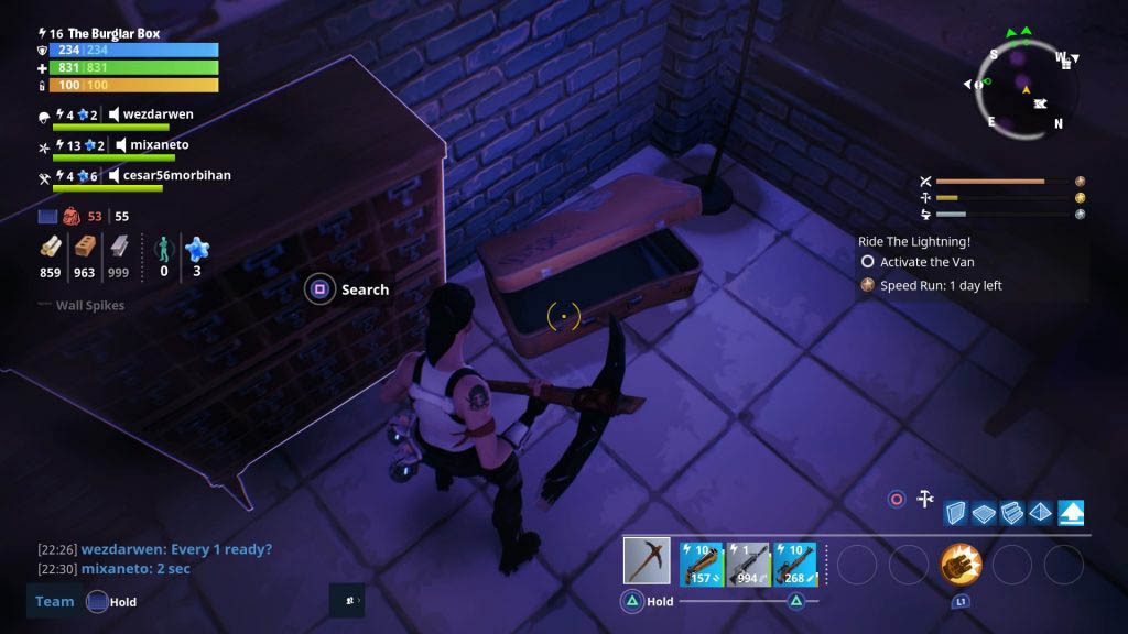 guide-des-ressources-fortnite-galerie-010