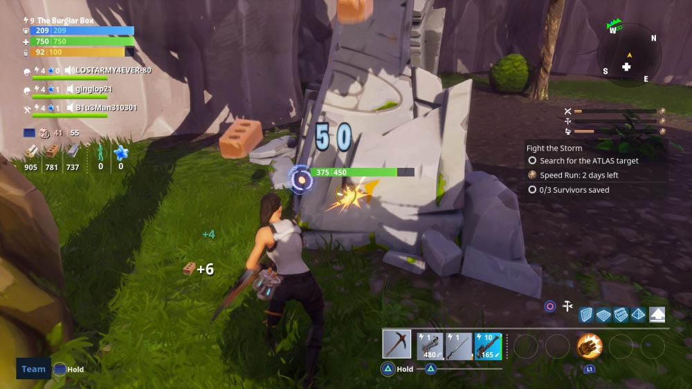 guide-des-ressources-fortnite-galerie-06