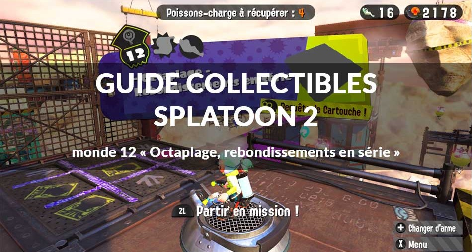 guide-objets-splatoon-2-monde-12