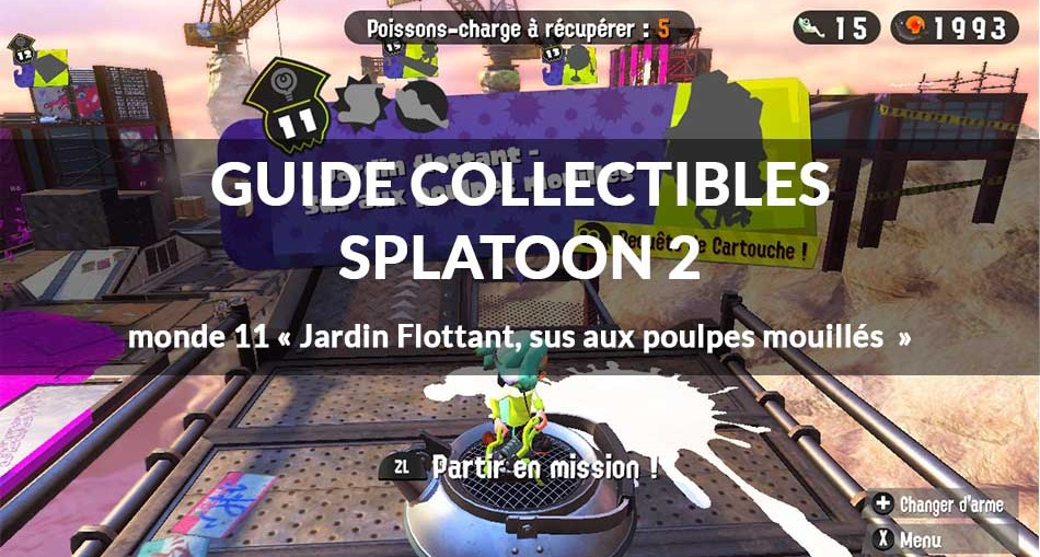 guide-solo-splatoon-2-monde-11