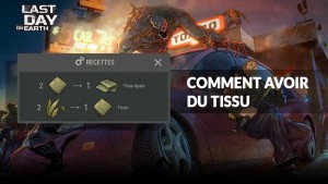 guide-tissu-last-day-on-earth