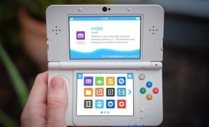 hack-console-3ds