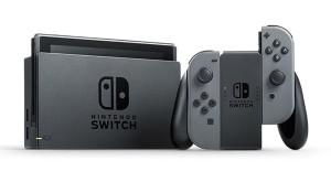 hacking-nintendo-switch
