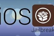 ios-jailbreak-2017