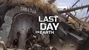 last-day-on-earth-maj