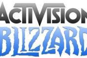 logo-activision-blizzard