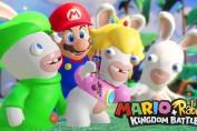mario-lapins-cretins-kingdom-battle-peach