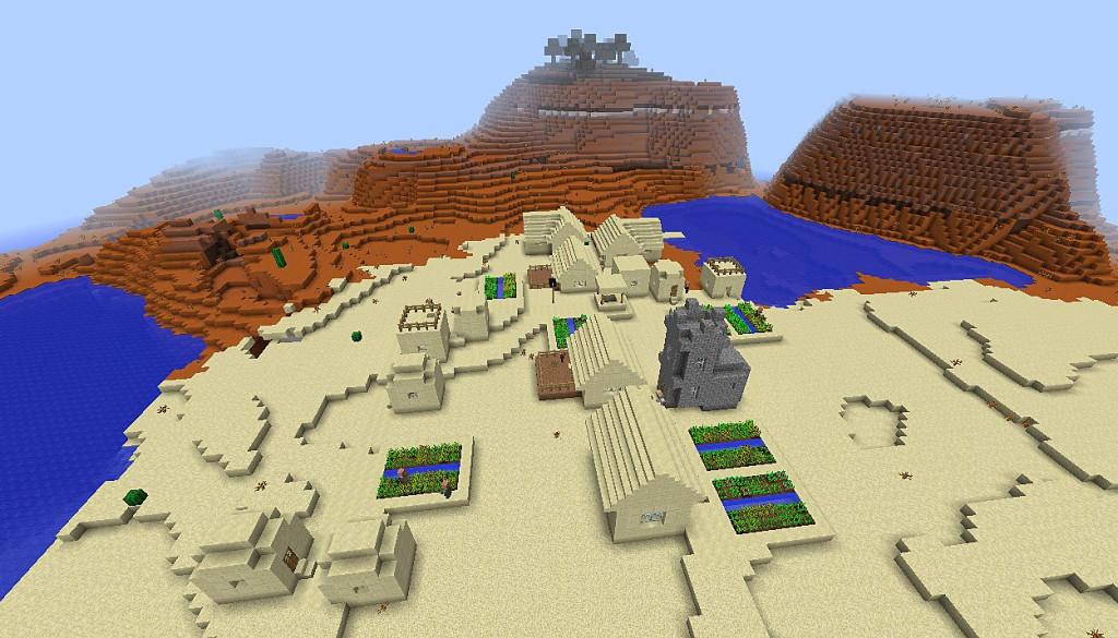 meilleur-seed-minecraft-monde-5