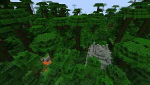 meilleur-seed-minecraft-monde-6