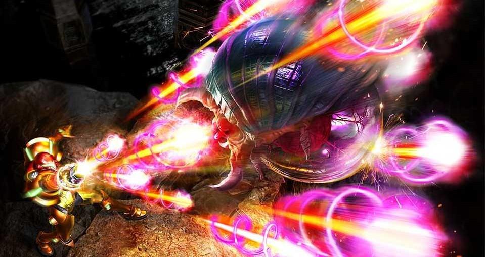 metroid-2-remake-nintendo-2017