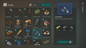 moto-chopper-last-day-on-earth-02