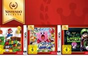 nintendo-selects-jeux-2017