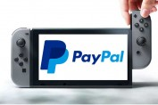 nintendo-switch-paypal-2017