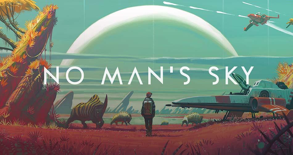 no-man-skies-maj-1-3
