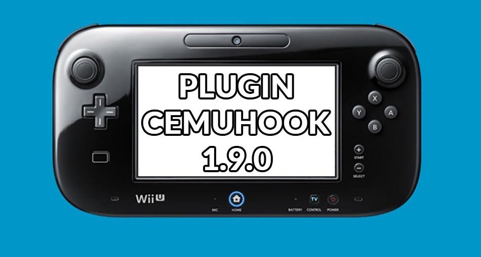 plugin-cemuhook-1-9-0-pc
