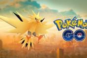 pokemon-go-electhor-raid