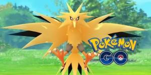 pokemon-go-electhor-raid-legendaire