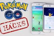 pokemon-go-nouveau-hack