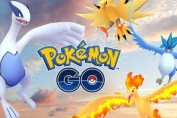 pokemon-go-raids-legendaire