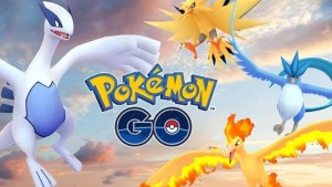 pokemon-go-raids-legendaire