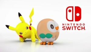 pokemon-jeu-nintendo-switch